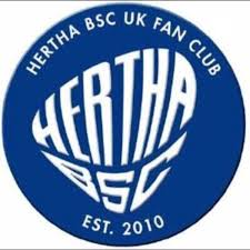 Hertha Berlin UK Official Fan Club Podcast