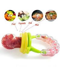 <b>Baby Teethers</b> Online : Buy <b>Teethers</b> for <b>Babies</b> in India - Amazon.in