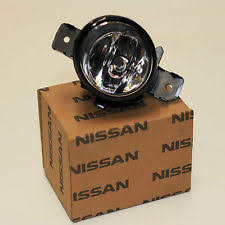 infiniti m35 car truck fog driving lights infiniti m35 m45 jx35 qx60 fog light lamp assembly driver side 26155 9b91c oem fits infiniti m35