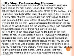 essay of my life   essayhelpwebfccom essay of my life
