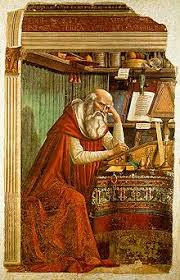 saint_jerome