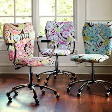 desk chair to match my new bed spread bedroomdivine buy eames style office chairs