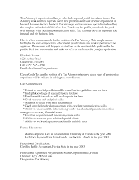 attorney resume resume format pdf attorney resume paralegal skills resume summary resume sample skills summary legal administrator resume examples legal administrative