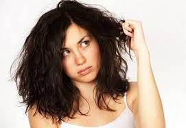 20 <b>масок для сухих</b> и поврежденных <b>волос</b> в домашних условиях