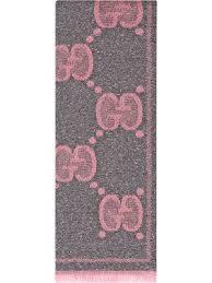 Designer <b>Scarves For Women</b> - Farfetch