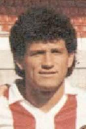 Cruz: Francisco Javier Cruz Jiménez - 2873