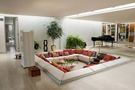 creative living room ideas design: the living room is that place in your house where you want to spend most of the time relaxing or enjoying a great time with your family and your friends