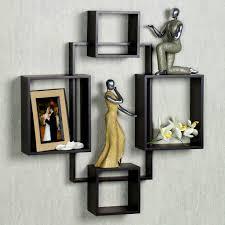 wall shelves uk x: splendid home design decorative wall shelves touch of class designer shelf brackets uk x