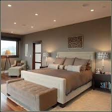 bedroom master wall decorating ideas headboard and table lamps vanity comfortable chaise lounge sofa chair floor bedroom furniture bedroom interior fantastic cool