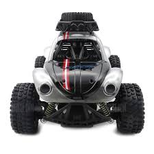 Flytec SL-145A <b>1:14 2.4GHz Wireless</b> Off Road Car <b>Remote</b> Control ...