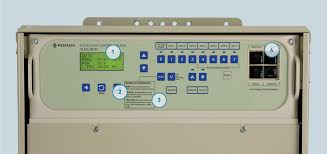 pentair easytouch control systems easytouch feature 4