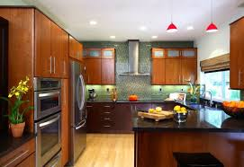 balinese kitchen design view in gallery elegant asian kitchen design with stylish modern cabin