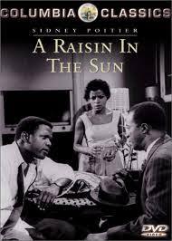 A Raisin in the Sun Essay   Custom Essays  Term Papers  Research FC