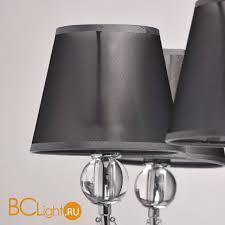 Купить <b>люстру MW</b>-<b>Light Федерика 684010408</b> с доставкой по ...