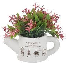Купить <b>Декоративные цветы Букетик</b> Dream Garden розовый в ...
