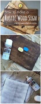 wood sign glass decor wooden kitchen wall:  ideas about wood signs sayings on pinterest farmhouse decor wooden pallet signs and barn board signs