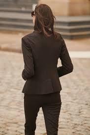 Купить Однобортный фактурный <b>трикотажный пиджак</b> ...