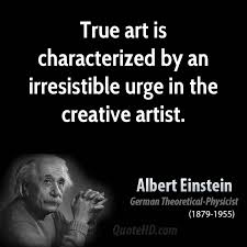Image result for quote art