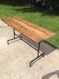 quality small dining table designs furniture dut: orchard farmhouse table reclaimed wood dining table by ireclaimed