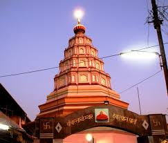 Ganesh Utsav Ballaleshwar Pali Ashtavinayak Eight Ganesha Temples Mumbai Pictures for free download
