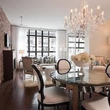 dining room table mirror top: baroque floor mirror m cbefd baroque floor mirror