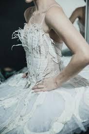 <b>Ballet girls</b>, <b>Ballet</b> costumes, <b>Swan</b> lake