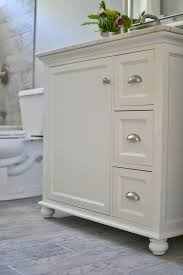 vanity small bathroom vanities: mommy testers how to renovate a bathroom on a budget inexpensive bathroom renovation