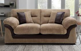 Fabric <b>Sofa Beds</b> In A Range Of Styles & Designs | DFS