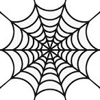 Images & Illustrations of cobweb
