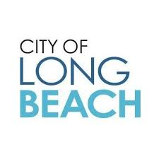 California Clean Air Day in Downtown Long Beach