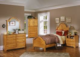 elegant knotty pine bedroom furniture project underdog for pine bedroom furniture bedroom furniture project
