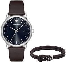 <b>Часы Emporio armani AR80008</b> - купить мужские наручные <b>часы</b> в ...