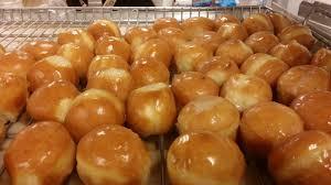dunkin donuts shift leader salaries glassdoor dunkin 039 donuts photo of the warm