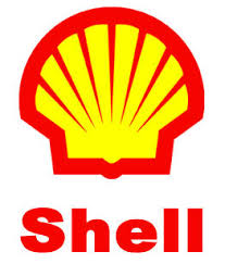 Job Vacancies at  Shell Malaysia