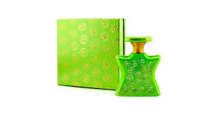 <b>Bond No</b>. <b>9 Hudson</b> Yards EDP Spray 50ml/1.7oz - Kogan.com