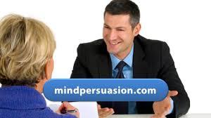 get the job job interview success develop a confident mindset job interview success develop a confident mindset easily answer questions