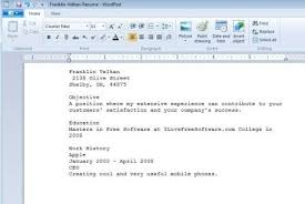 online resume building cipanewsletter resume builder online resume samples and writing guides