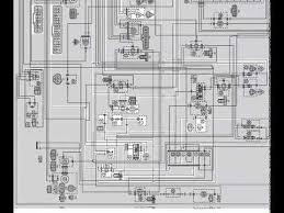 yamaha rhino wiring schematic yamaha image wiring wiring diagram for yamaha viking wiring auto wiring diagram on yamaha rhino wiring schematic