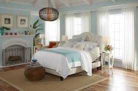 house beach decor bedroom furniture beach cottage bedroom furniture bedroom furniture beach house