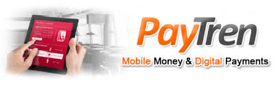 Image result for paytren