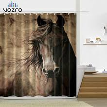 Popular Curtain Horse-Buy Cheap Curtain Horse lots from China ...