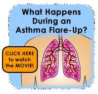 <b>Inhaler</b> or <b>Nebulizer</b>: Which One Should My <b>Child</b> Use?