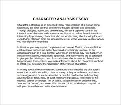 character traits resume character trait word list resource for  character sketch essay essays on the place of analysis character