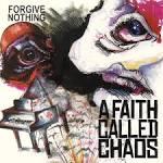 Forgive Nothing