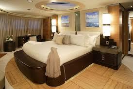 oceanco yacht anastasia owner suite anastasia luxury italian sofa