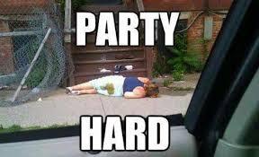 party-hard.jpg via Relatably.com
