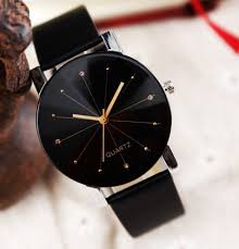 best top <b>quartz watch</b> kol brands and get free shipping - a543
