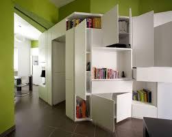 storage solutions living room:  bathroom green wall paint decoration in modern home living room design in bathroom storage rental
