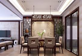 Contemporary Dining Room Design Dining Room Entrancing Modern Dining Room Design Wooden Table