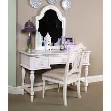 f antique classic white painted wood ashley furniture vanities desk and chairs for bedrooms with curved top mirror frame 1600x1600 chair wooden furniture beds